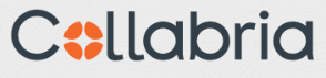 Collabria LOGO