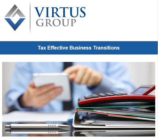 Virtus tax